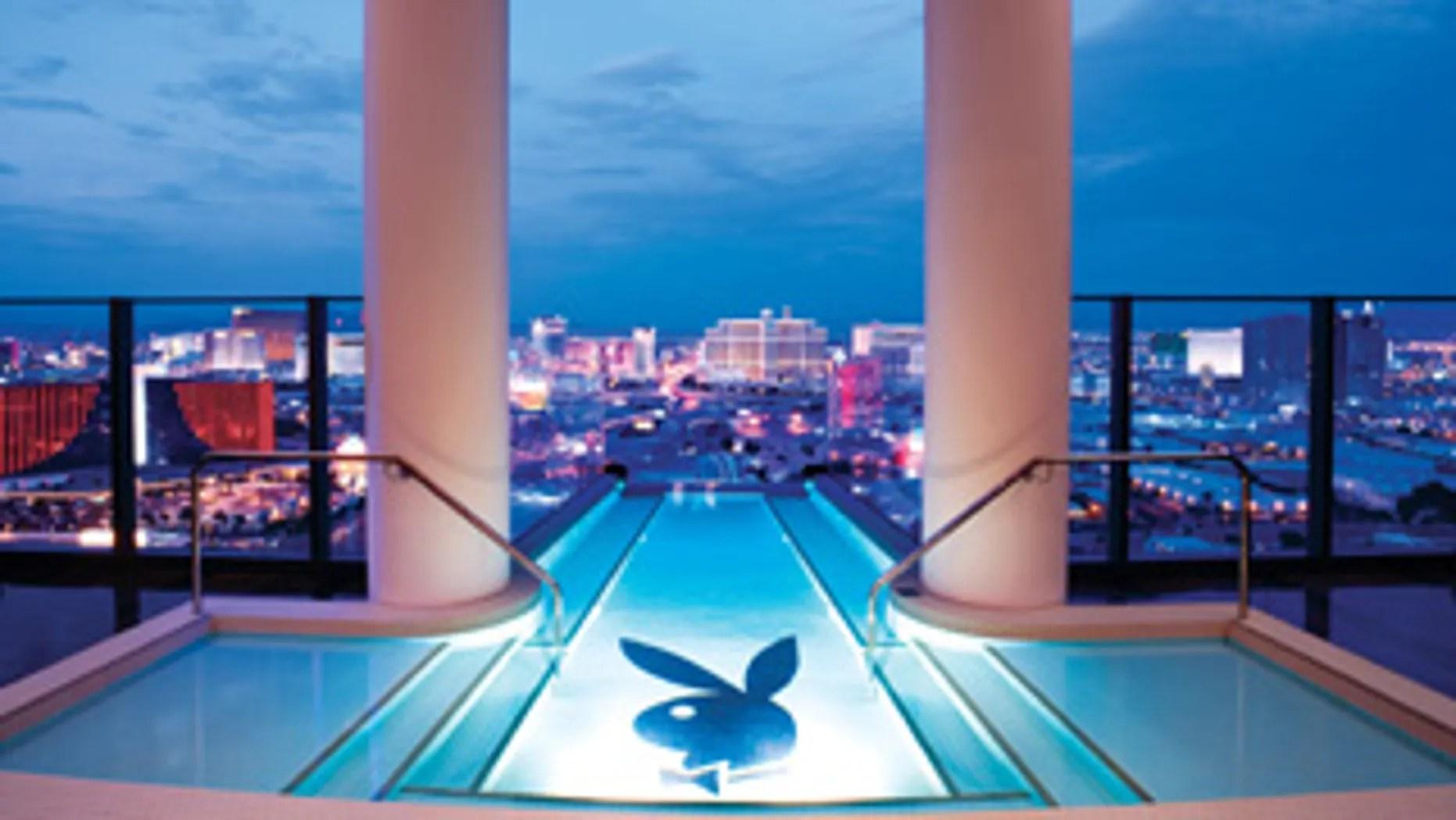Expensive Hotel Rooms In Las Vegas Fox