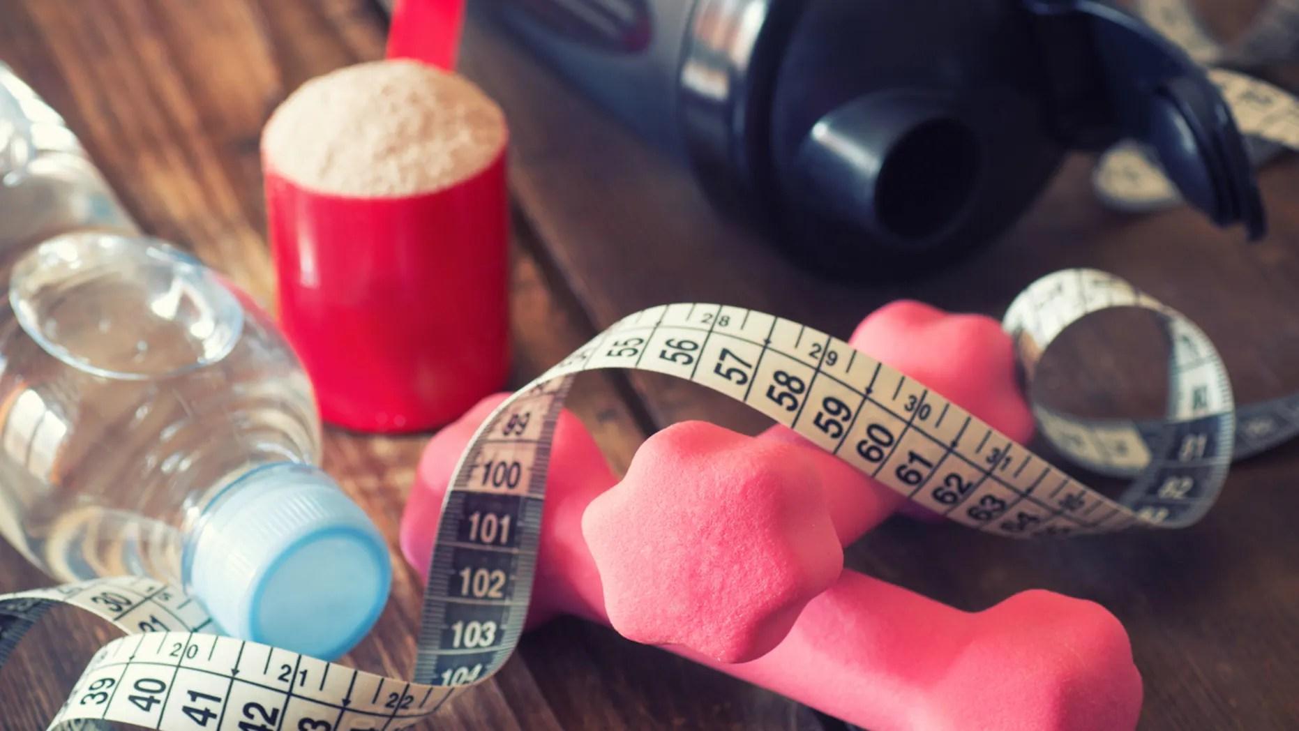 「protein drink」の画像検索結果