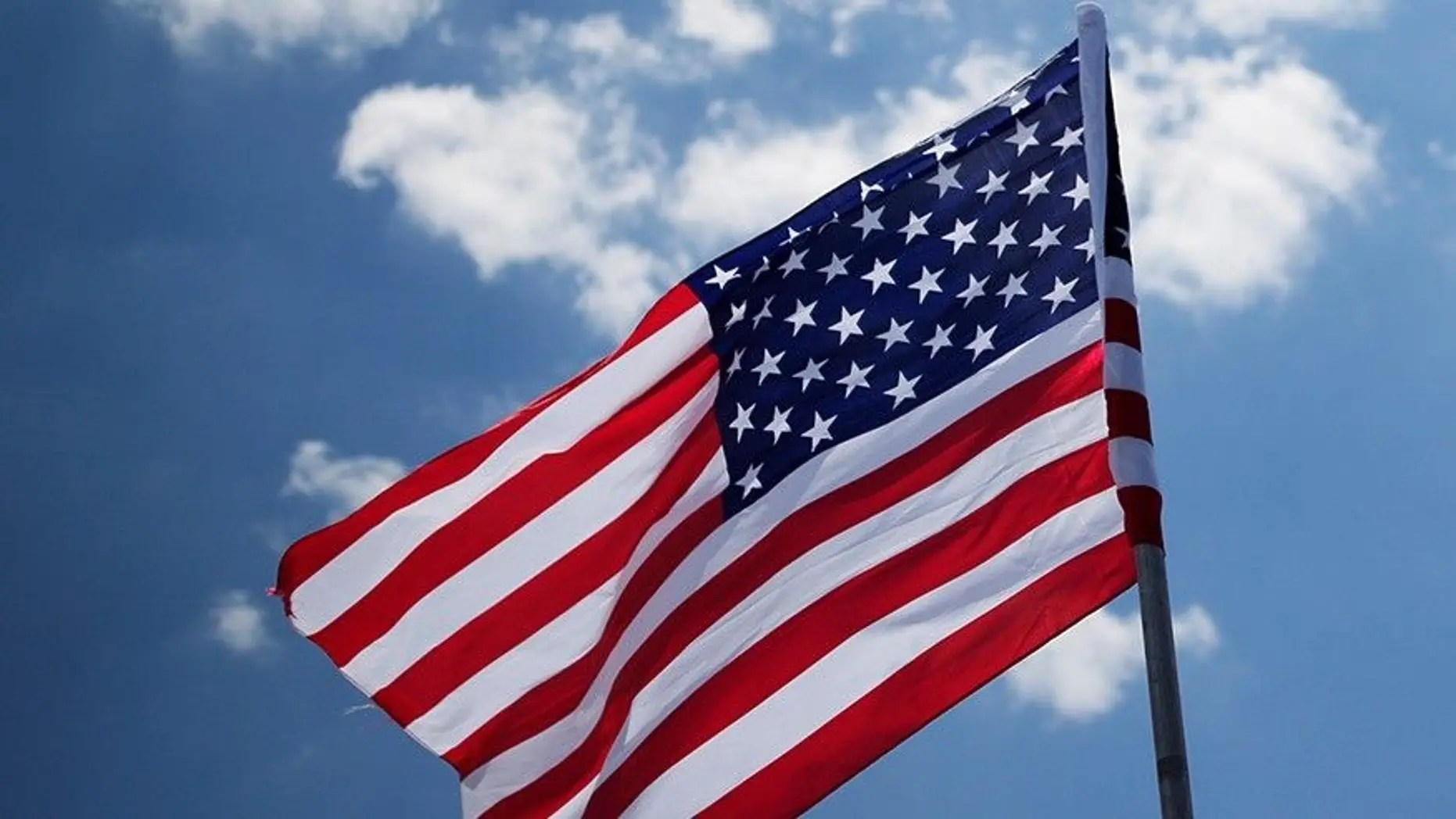 flag day facts 10