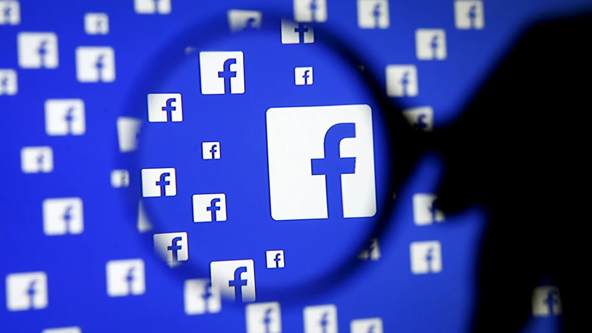 Facebook users, beware of this viral friend request hoax.