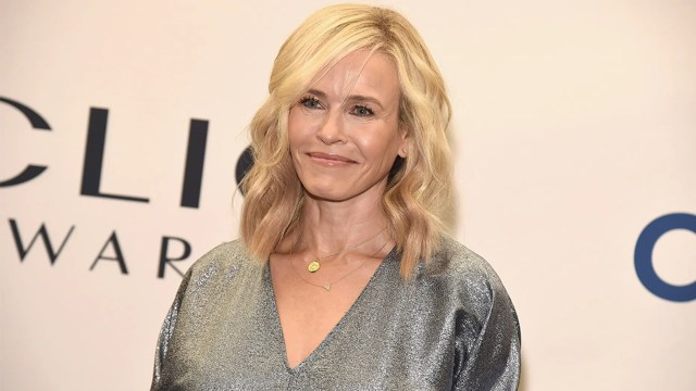 chelsea handler's controversial midterm moments, from