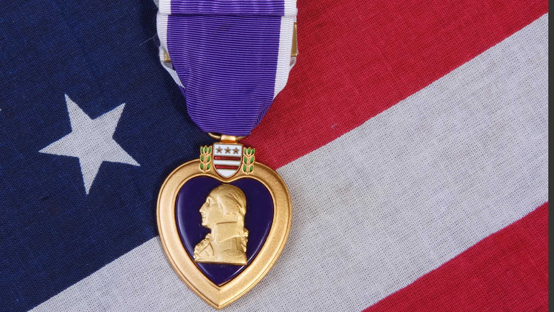 Cpl. Francis Byrne, a 94-year-old World War II veteran who is battling terminal cancer, will finally receive a Purple Heart. (istock)