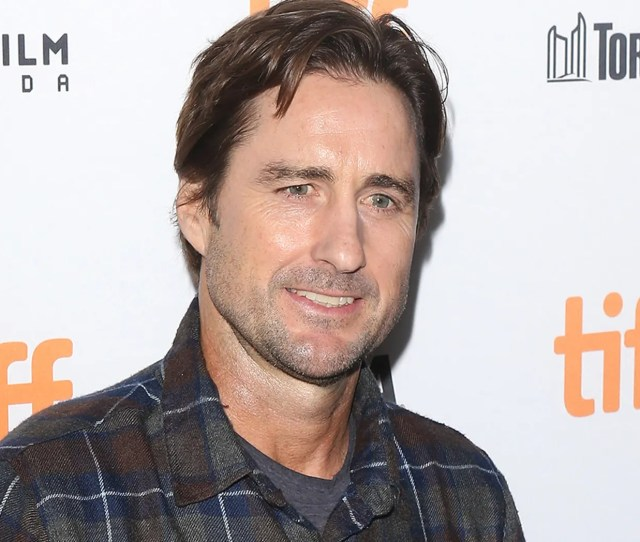Actor Luke Wilson Will Break New Ground For His Career With An Upcoming Super Bowl Liii