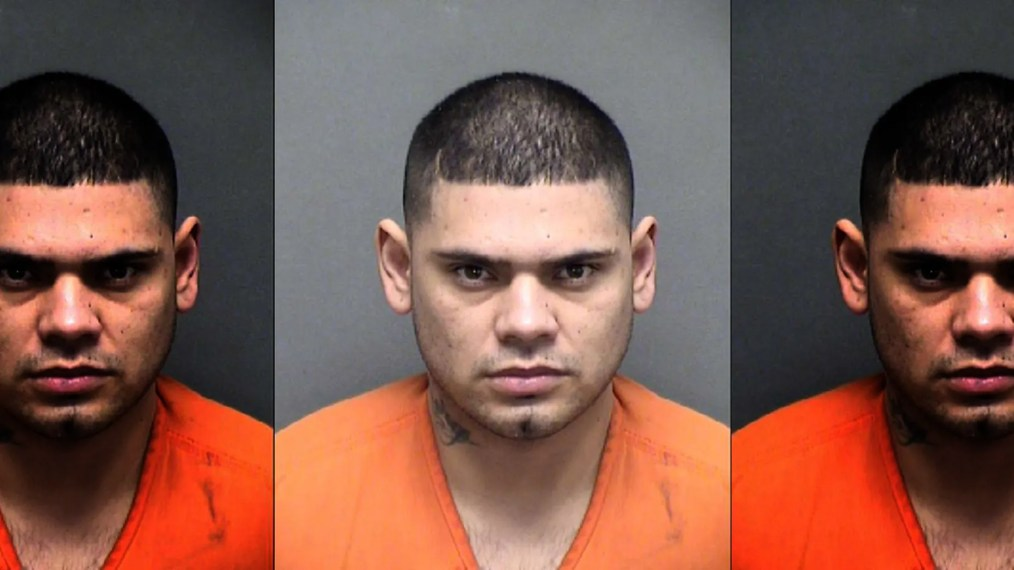 A Texas inmate held on an ICE detainer was unintentionally released, officials said.