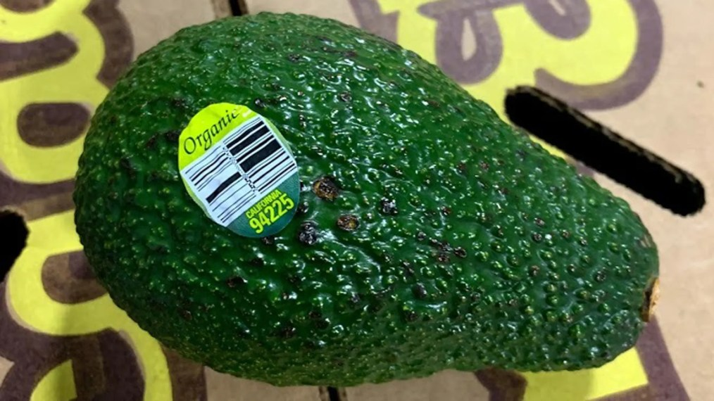 Henry Avocado Corporation is voluntarily recalling California-grown whole avocados sold in bulk at retail stores in 6 states over concerns they may be contaminated with listeria.