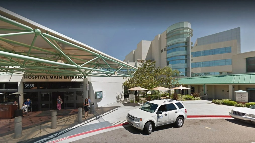 Sharp Grossmont Hospital in La Mesa, Calif., issued a statement Monday apologizing to more than 80 women suing the medical facility, saying they were accidentally recorded by motion-activated cameras installed in three separate operating rooms in an effort to catch someone who had been stealing drugs.