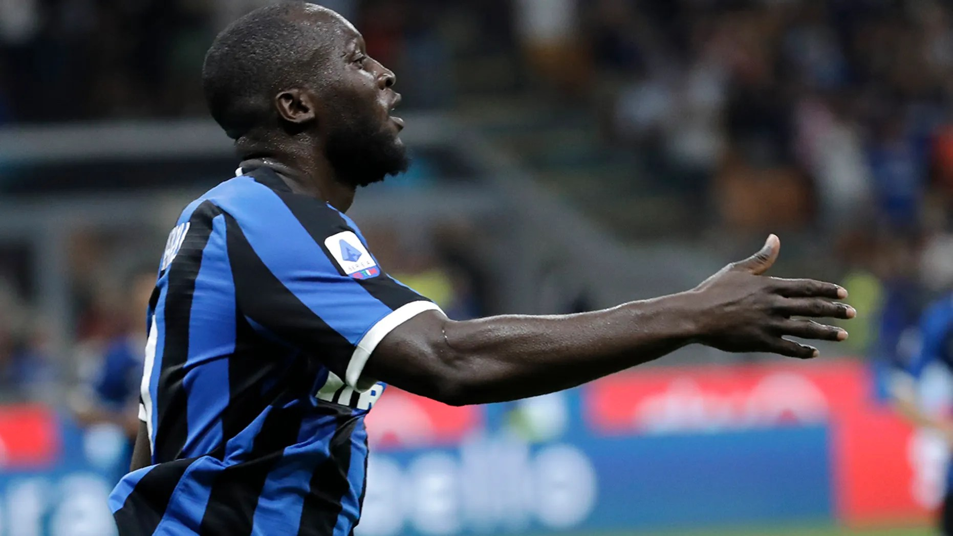 Serie A Judge More Evidence Needed To Rule On Racist
