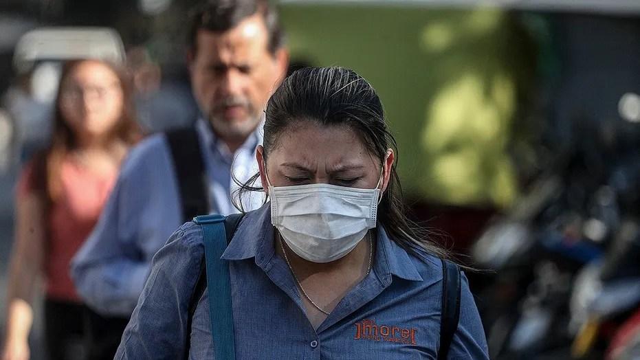 LA County declares coronavirus emergency over new cases | Fox News
