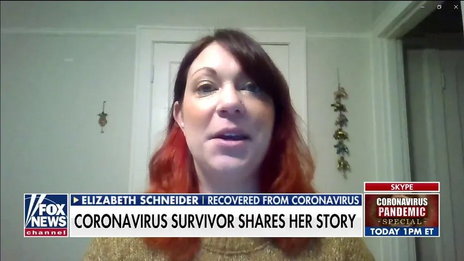 New York confirms 2 coronavirus deaths as cases in state surpass ...