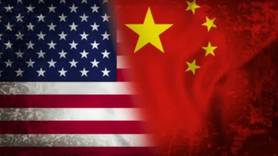Trump administration hits back after China kicks out US ...
