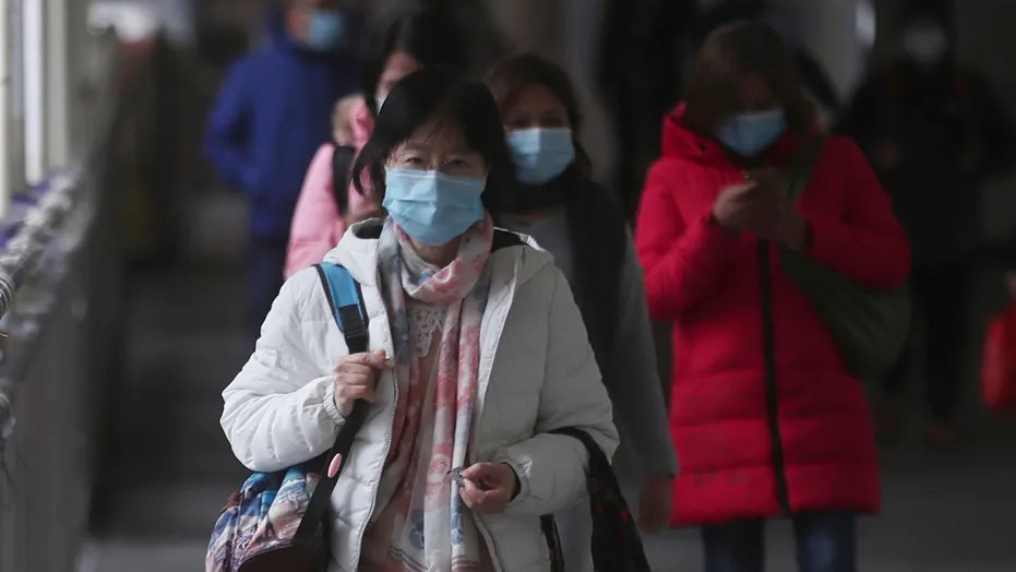 China spurned CDC offer to send team to help contain coronavirus ...