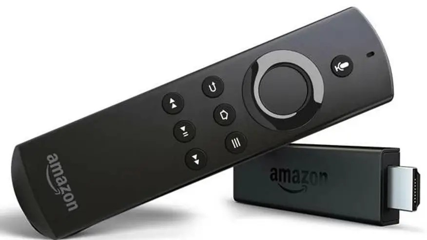 Chromecast vs fire tv stick can google s new device equal amazon s