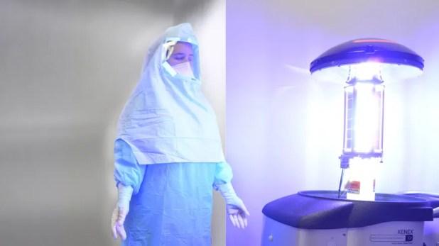 EbolaRobot4.jpg