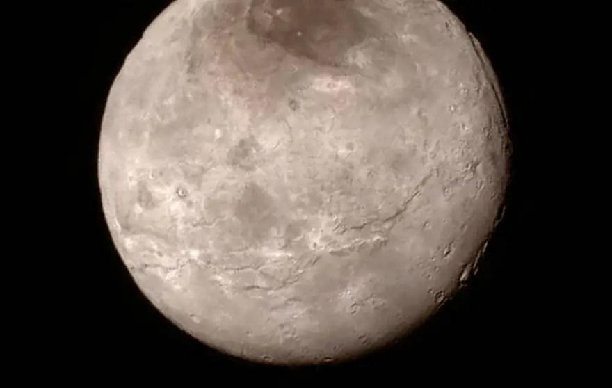 NASAFlybyCharon.jpg