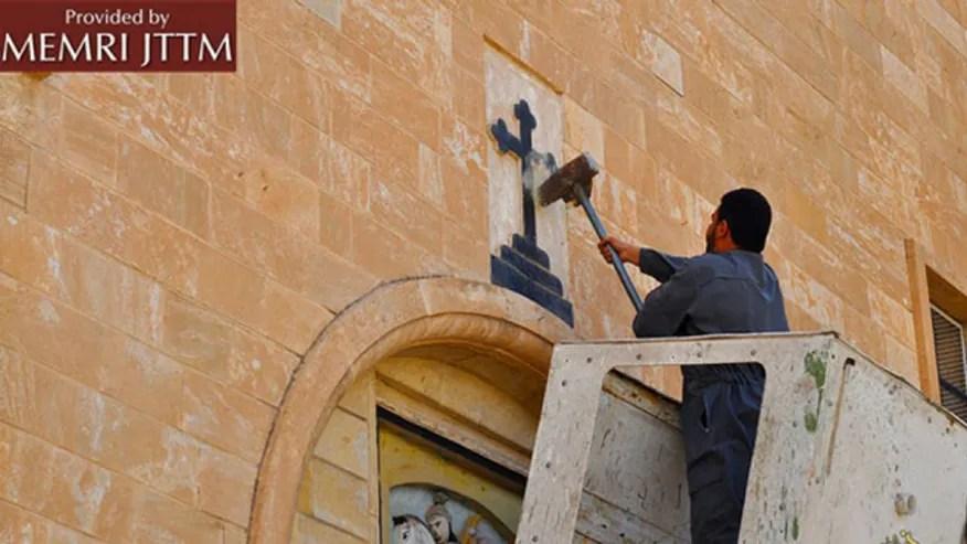 ISIS assault on Christianity66022.jpg