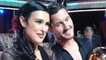 Rumer has it! Willis crowned 'Dancing With The Stars' champion