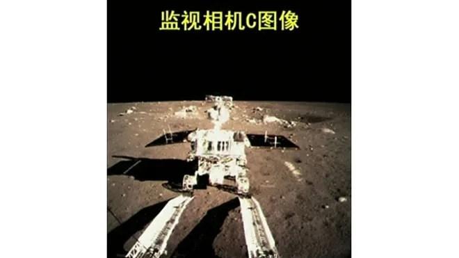 China Space_Cham(1)640.jpg