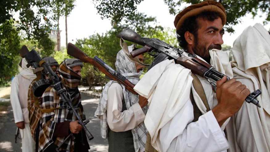 Afghanistan Taliban T_Cham640360.jpg