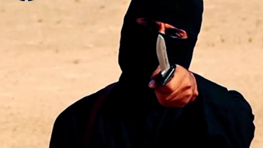 Jihadi John file.jpg