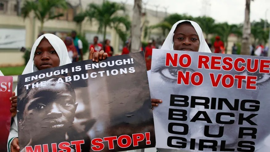 Nigeria protestors may 5.jpg