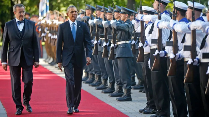https://i0.wp.com/a57.foxnews.com/global.fncstatic.com/static/managed/img/876/493/Obama%20Estonia_Cham640090314.jpg