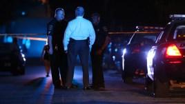 Officer Shot Georgia_Cham640360.jpg