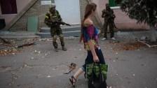 Ukraine_Cham(39)640081114.jpg
