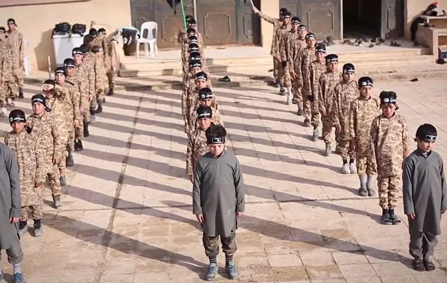 ISIS children2.jpg