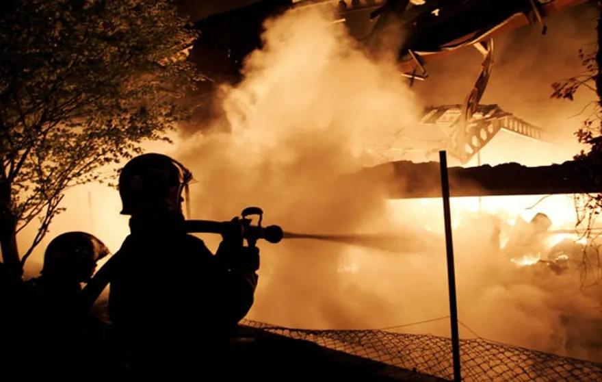 france-riots2005.jpg