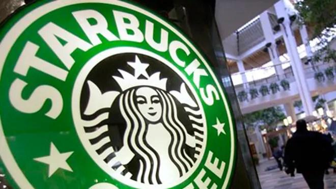 0_21_Starbucks1450.jpg