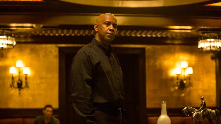 denzel in the equalizer ap.jpg