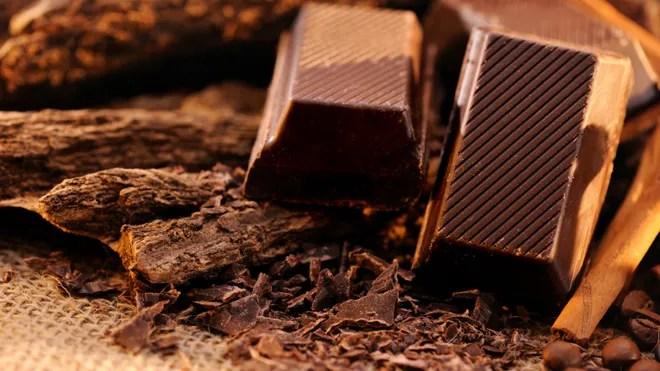 Chocolate istock.jpg