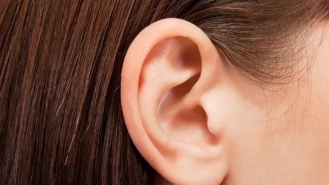 EAR_HEALTH.JPG