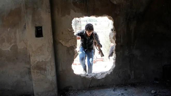 Syriahospitaldamage.jpg