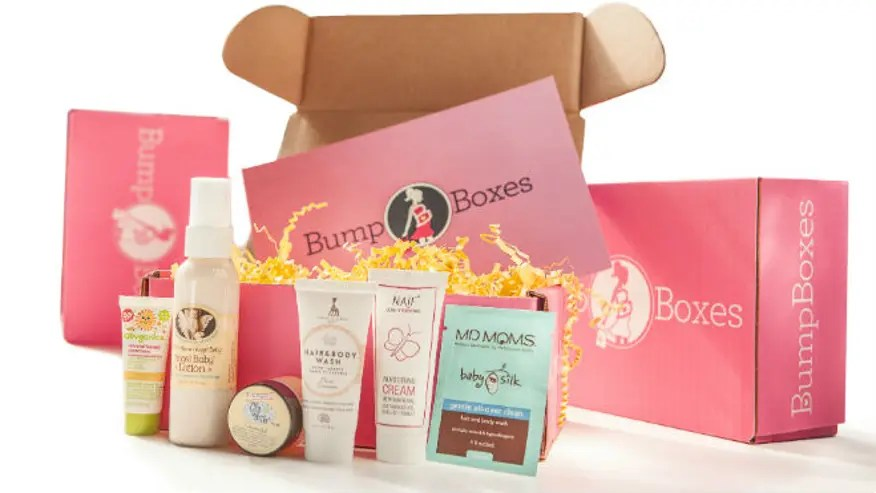 10 Healthy Holiday Gifts For Moms Fox News