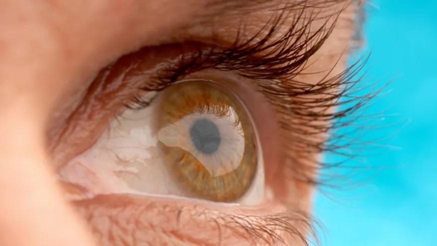 660_Mans_Eye.jpg