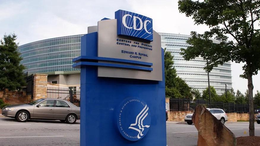 CDC_building.jpg
