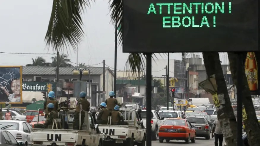 ebola_unconvoy_reuters.jpg