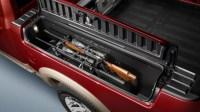 Truck Gun Rack - Bing images