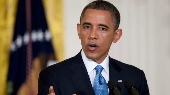 012113_obama_ap.jpg
