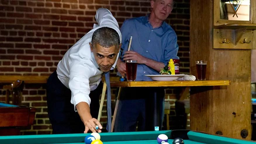 660-Obama-pool-AP.jpg