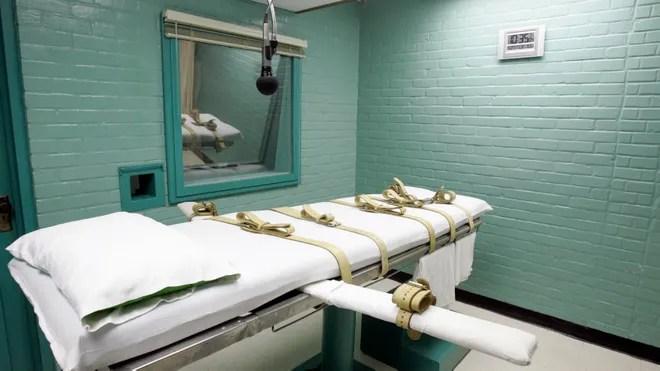 death penalty texas.jpg