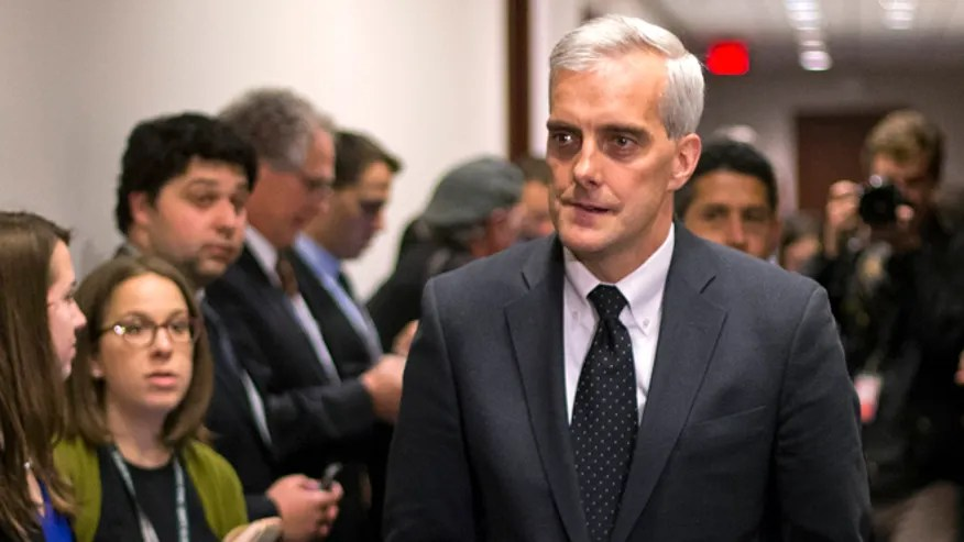 Denis McDonough_Paris attack_reuters_660.jpg