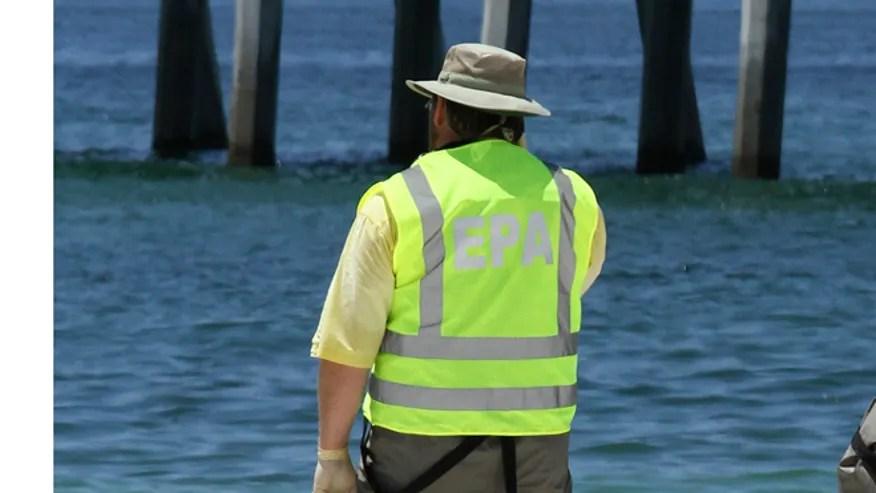 EPA_guard.jpg