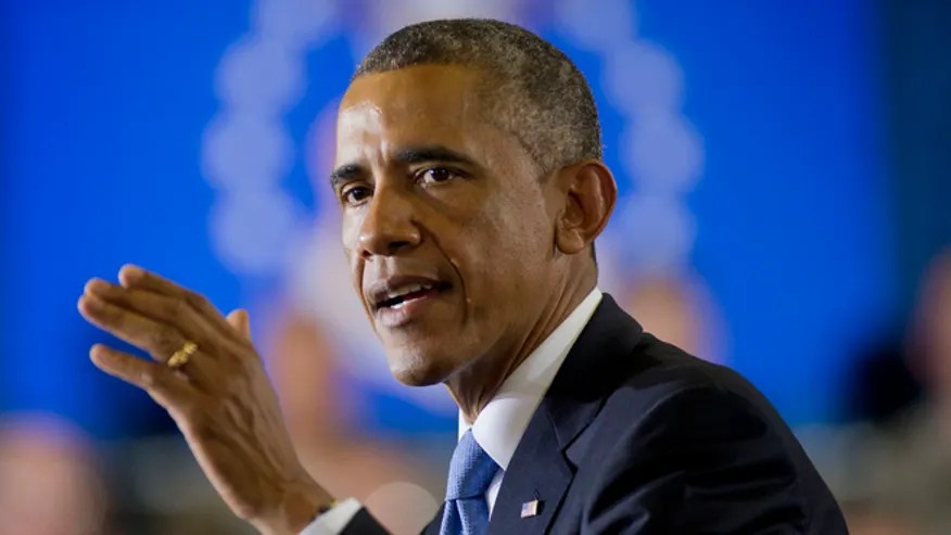 Obama _MacDill Air Force Base_660_AP.jpg