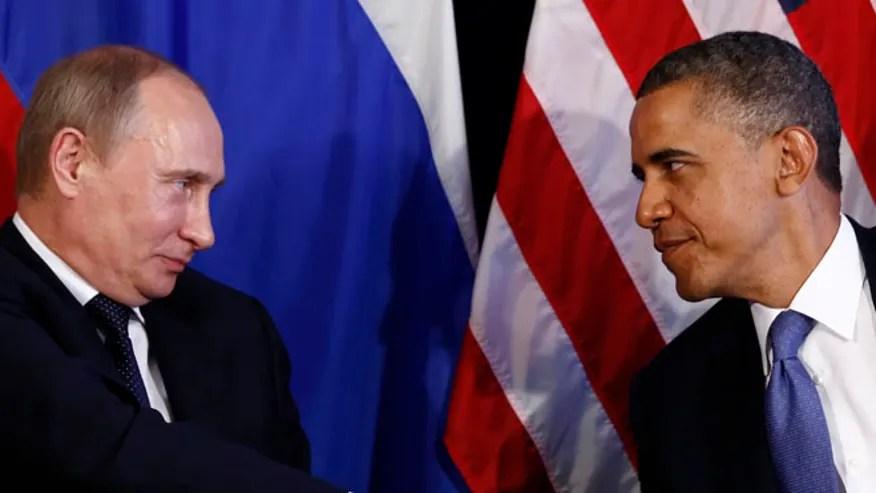 Obama_Putin9.jpg