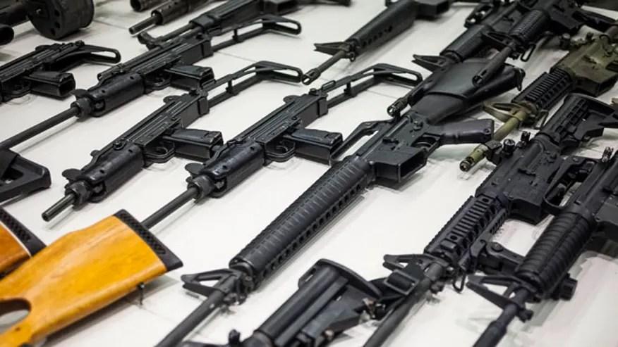 gun_buybackla_122712.jpg
