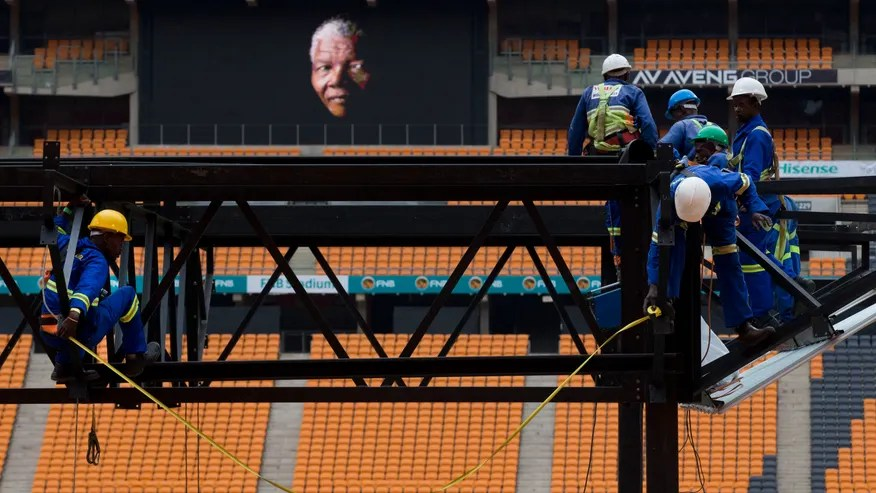 mandela memorial stadium security.jpg
