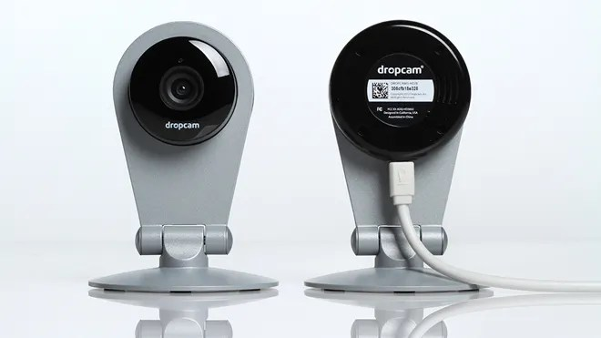Do It Yourself Home Security Camera Wireless