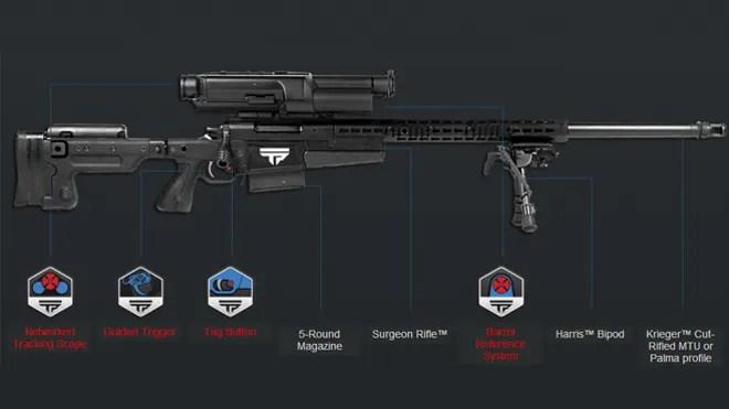smart-rifle-trackingpoint.jpg